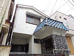 吉祥寺駅 17.0万円