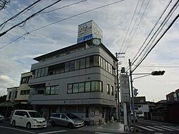 ソフィア辻井[301号室]の外観