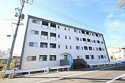 段原一丁目駅 7.1万円