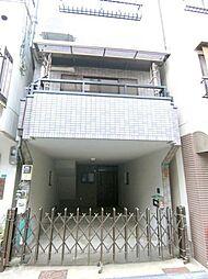 弁天町駅 2,480万円