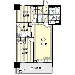 西新宿駅 29.0万円