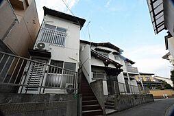 久留米高校前駅 2.9万円