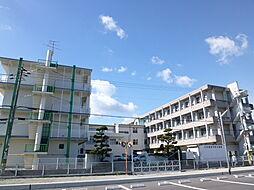 大和高田市立片塩中学校