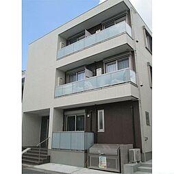 京成押上線 青砥駅 徒歩10分の賃貸マンション