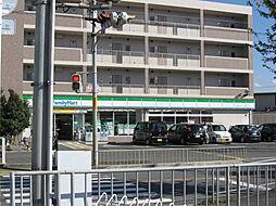 大阪府高槻市郡家新町の賃貸アパートの画像