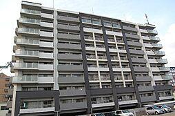 東比恵駅 4.8万円