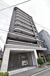 D-room Futaba