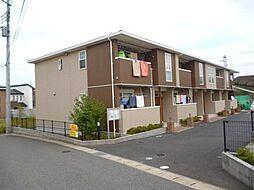 内房線 八幡宿駅 バス20分 平成帝京大学下車 徒歩11分