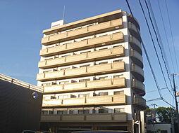 アルコ・ラ・カーサ佃町[6階]の外観
