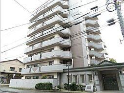 三愛シティライフ箱崎10