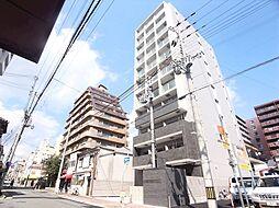 兵庫駅 6.0万円