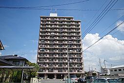 岡本駅 5.6万円
