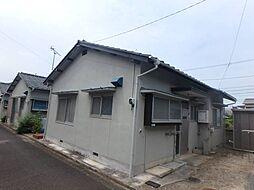 勝山町駅 3.5万円