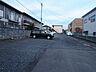 外観,2DK,面積34.65m2,賃料5.0万円,JR常磐線 水戸駅 3.6km,,茨城県水戸市袴塚1丁目5番地