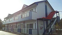 上郡駅 2.2万円
