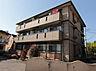 外観,2LDK,面積65.41m2,賃料8.2万円,つくばエクスプレス つくば駅 徒歩35分,,茨城県つくば市二の宮