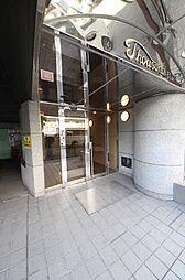 サウザンド塚口[4階]の外観