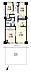 新京成線「みのり台」駅徒歩8分!3LDKに専有面積/60.27平米!専用庭(約30平米)!即入居可能です!,3LDK,面積60.27m2,価格980万円,新京成電鉄 みのり台駅 徒歩8分,,千葉県松戸市稔台7丁目
