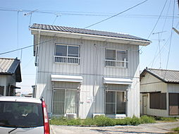 丹荘駅 2.0万円
