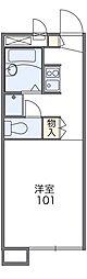 大船駅 4.0万円