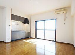福岡県福岡市東区二又瀬丁目なしの賃貸マンションの外観
