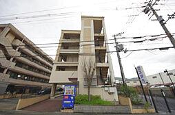 フェニックス東大阪1[502号室]の外観