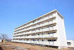 塩塚駅 3.8万円