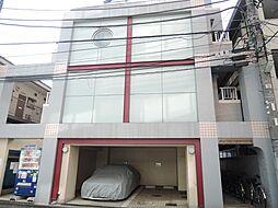 ベルトピア新松戸第2