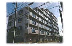 平塚市御殿3丁目 藤和シティコープ平塚