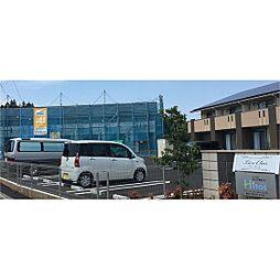 高浜駅 5.4万円