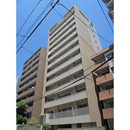 サンアルカス[5階]の外観