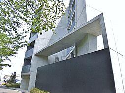 カーサベラ フィオーレ[5階]の外観