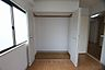寝室,3DK,面積50.56m2,賃料5.8万円,JR常磐線 水戸駅 徒歩10分,,茨城県水戸市桜川