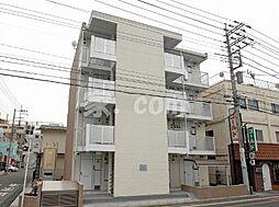新狭山駅 4.7万円