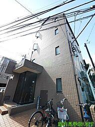 江戸川橋駅 12.5万円
