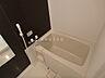 風呂,1LDK,面積35.16m2,賃料4.8万円,札幌市営東西線 琴似駅 徒歩3分,JR函館本線 琴似駅 徒歩10分,北海道札幌市西区二十四軒四条5丁目5-3