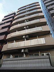 大森駅 7.0万円