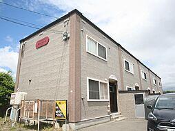 長都駅 0.8万円