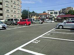 京王永山駅 1.3万円