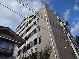 プライムアーバン小金井本町