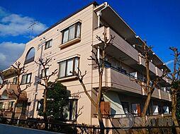 拝島駅 6.3万円