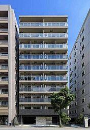千駄ヶ谷駅 11.8万円
