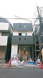 元住吉駅 26.0万円