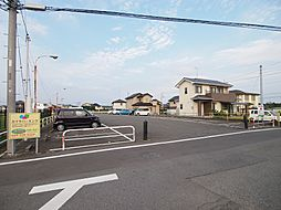 南古谷駅 0.6万円