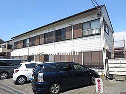 新富士見荘