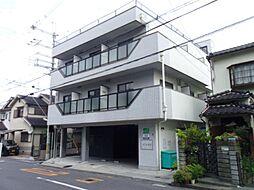 HS北野田