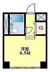 豊田市駅 2.3万円