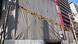 ウェスト宮ノ下[0607号室]の外観