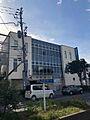 福岡銀行門司駅...