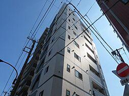 Maganda(マガンダ)